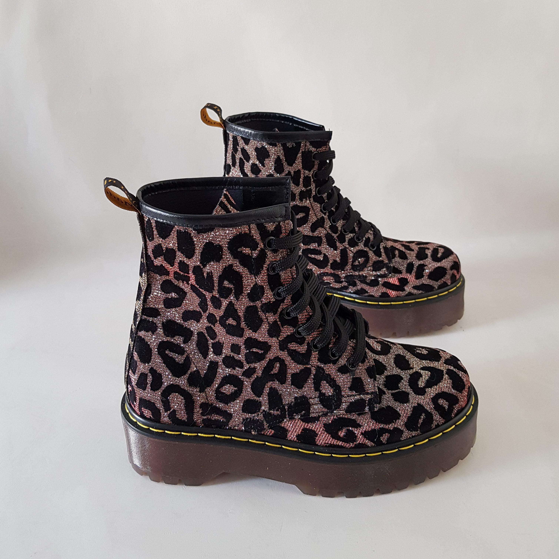 Stivaletti lacci tessuto multicolore maculato nero oxford - Lia diva scarpe ...